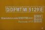 """Deutz 57305 - ICEFE DUE """"D D FMT MI 5129 E"""" 10.05.2005 - Castellazzo CasacermelliPatrick Paulsen"""