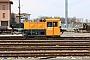 """Deutz 57309 - IMAF """"FD FMT NA 0888 L"""" 22.03.2013 - MortaraAxel Schaer"""