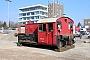 """Deutz 57328 - BBR """"323 225"""" 09.03.2016 - BraunschweigFrank-Marc Siebert"""