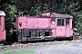 """Deutz 57332 - DB AG """"323 229-5"""" 08.09.1996 - Kassel, BetriebshofNorbert Schmitz"""