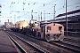 "Deutz 57337 - DB ""323 234-5"" 08.04.1975 - Bremen HauptbahnhofNorbert Rigoll (Archiv Norbert Lippek)"