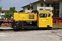 "Deutz 57339 - GCF ""F D ACR BA 4321 Q"" 09.05.2014 - Udine ParcoKarl Arne Richter"