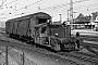 """Deutz 57919 - DB """"323 339-2"""" 31.03.1982 - HerfordDietrich Bothe"""