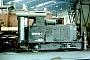 """DWK 556 - DR """"100 930-7"""" 18.06.1987 - Frankfurt (Oder), Bahnbetriebswerk PersonenbahnhofReinhold Posselt"""