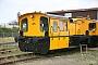 """Frichs 1034 - Contec Rail """"275"""" 01.09.2012 - KogeKarl Arne Richter"""