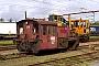 """Frichs 1035 - DB Schenker """"276"""" 11.05.2012 - PadborgWerner Schwan"""