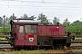 """Frichs 1035 - DB Schenker """"276"""" 24.09.2014 - PadborgLeon Schrijvers"""