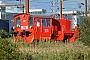 """Frichs 1041 - DB Schenker """"282"""" 15.09.2015 - TaulovGarrelt Riepelmeier"""