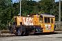 "Frichs 1045 - Aarsleff Rail ""286"" 13.09.2013 - FredericiaJohn Hansen"