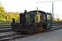 "Frichs 862 - Railion ""251"" 03.09.2005 - PadborgDirk Ackermann"