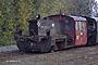 "Frichs 867 - Railion ""256"" 08.10.2005 - PadborgDirk Ackermann"