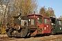 """Frichs 867 - Railion """"256"""" 29.10.2005 - PadborgTomke Scheel"""