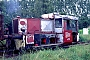 """Gmeinder 4685 - FTME """"322 039"""" 31.08.1996 - Nordheim (Rhön)Frank Glaubitz"""