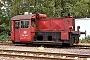 """Gmeinder 4689 - DB """"323 460-6"""" 27.10.1990 - OffenburgWerner Brutzer"""