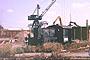 """Gmeinder 4778 - Oiltanking """"360"""" 22.07.1991 - Karlsruhe, HafenFrank Glaubitz"""