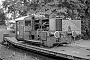 Gmeinder 4782 - Pacton 01.09.1998 - Wuppertal-OberbarmenMalte Werning