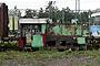 Gmeinder 4811 22.08.2005 - Mannheim-Friedrichsfeld, HEMBernd Piplack