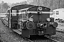 """Gmeinder 4830 - S-Bahn Hamburg """"382 001-6"""" 24.04.1997 - Hamburg-Ohlsdorf, BahnbetriebswerkMalte Werning"""