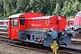 """Gmeinder 4830 - S-Bahn Hamburg """"382 001-6"""" 02.09.2017 - Hamburg-OhlsdorfThomas Wohlfarth"""