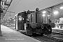 """Gmeinder 4871 - DB """"323 549-6"""" 18.04.1979 - OsterburkenStefan Motz"""