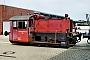 """Gmeinder 4877 - BE """"D 16"""" 06.08.2000 - Nordhorn, BEBart Donker"""