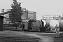 """Gmeinder 4889 - DB """"323 576-9"""" 28.09.1984 - Nordheim, BahnbetriebswerkChristoph Beyer"""