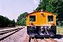 "Gmeinder 4975 - PSI ""Lok 1"" 16.06.1999 - OsnabrückMichael Vogel"