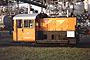 """Gmeinder 4977 - Riedel de Haen """"323 594-2"""" 16.11.1993 - Seelze, Riedel de HaenPatrick Paulsen"""