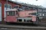 """Gmeinder 4994 - rail-design """"Wal-di 1"""" 01.11.2007 - Siegen, SEMMichael Baier"""