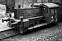 "Gmeinder 5018 - DB ""323 630-4"" 19.09.1983 - CochemStefan Motz"