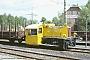 Gmeinder 5027 - Wiebe 11.05.1990 - EichenbergStefan Motz
