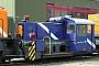 Gmeinder 5103 - northrail 02.05.2013 - Hamburg-BillbrookEdgar Albers