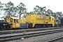 Gmeinder 5109 - nbm rail 09.09.1997 - Lage ZwaluweMarcel van Ee