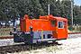 Gmeinder 5109 - Infraspeed 17.07.2004 - Hoofddorp, HSL StreckeMarcel van Ee