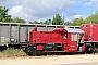 """Gmeinder 5113 - BKE """"322 530-7"""" 01.07.2016 - AmstettenWerner Peterlick"""