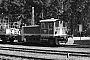 """Gmeinder 5121 - MWB """"V 241"""" 26.04.2000 - SchlüchternJulius Kaiser"""