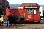 """Gmeinder 5149 - DB AG """"323 715-3"""" 12.10.1996 - Stuttgart, HafenWerner Brutzer"""