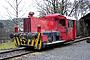 """Gmdr 5173 - BAG """"Köf II 323"""" 24.03.2004 - Meinerzhagen-Krummenerl, BAGSteffen Hartwich"""