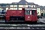 """Gmeinder 5174 - DB """"323 740-1"""" 08.04.1985 - TübingenWerner Brutzer"""