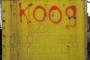 """Gmeinder 5203 - SerFer """"K 009"""" 21.09.2007 - UdineFriedrich Maurer"""
