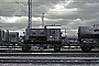 "Gmeinder 5208 - DB ""323 774-0"" __.03.1972 - Heilbronn, BahnbetriebswerkAxel Johanßen"