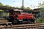 """Gmeinder 5304 - RE """"332 901-8"""" 16.07.2019 - Mainz-BischofsheimAnton Kendall"""