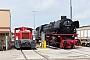 Gmeinder 5305 - DB Fahrzeuginstandhaltung 01.07.2017 - Neumünster, AusbesserungswerkGunnar Meisner