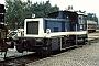 "Gmeinder 5306 - DB AG ""332 065-2"" __.09.1994 - Offenburg, GüterbahnhofAndreas Kiefer"