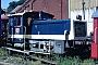 """Gmeinder 5344 - DB AG """"332 204-7"""" 03.08.1996 - SiegenFrank Glaubitz"""