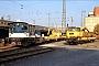 """Gmeinder 5347 - DB AG """"332 207-0"""" 15.10.1994 - Nürnberg HbfMathias Bootz"""