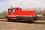 """Gmeinder 5430 - S-Bahn Hamburg """"333 028-9"""" 04.04.2002 - Hamburg-EidelstedtTorsten Schulz"""