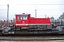"""Gmeinder 5430 - S-Bahn Hamburg """"333 028-9"""" 22.09.2008 - CottbusFrank Gutschmidt"""