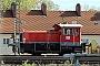 """Gmeinder 5435 - DB Cargo """"335 033-7"""" 11.10.2017 - KemptenRalf Lauer"""