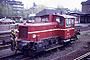 """Gmeinder 5441- DB """"335 039-4"""" __.__.199x - ?Markus Lohneisen"""
